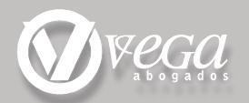 abogado para extranjeros en madrid - Abogado extranjer�a en Madrid. Vega Abogados.