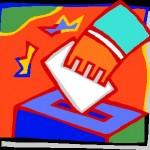 elecciones2 - Colombianos, Peruanos y Argentinos podr�n votar en las pr�ximas municipales