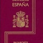 Mi hijo ha nacido en España, ¿es español?