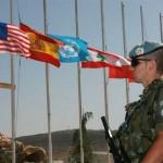 Extranjeros en el Ejército Español. Nuevos requisitos de acceso