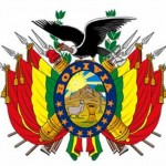 Viaje Itinerante del Consulado de Bolivia a Salamanca