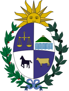 escudo_uruguay