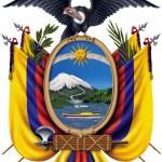 Embajada y Consulados de Ecuador en España