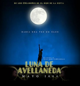 luna_avellaneda