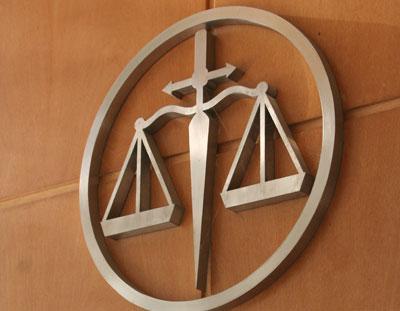 abogados de extranjería