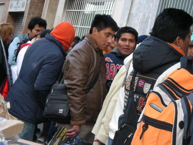 bolivianos-espana