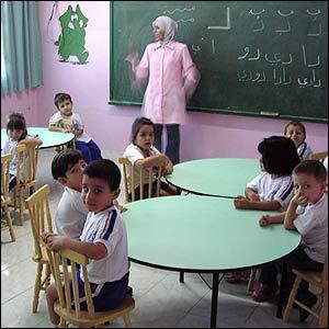 Comunicado pueblerinos. - Página 2 Aprender_arabe