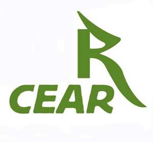 logo_cear - Encuentro de Asociaciones y personas migrantes en Le�n