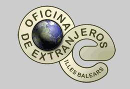 Oficinas de extranjer a en las islas baleares for Oficina de extranjeria palma de mallorca