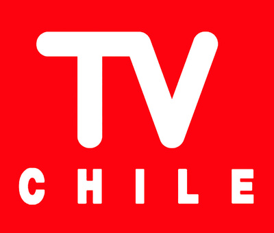 chili tv gratis