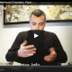 Inscripción de Matrimonio (video4)