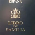 Plazo de inscripción de matrimonio en España