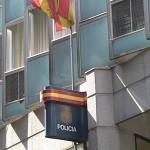 Oficina de Extranjería de Navarra