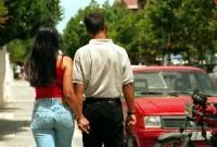 ley de parejas estables no: