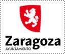 Se traslada la oficina de extranjer a de zaragoza for Oficina de extranjeria zaragoza