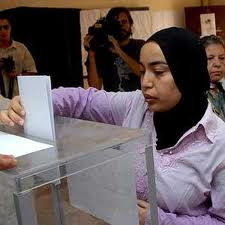votonocomunitarios