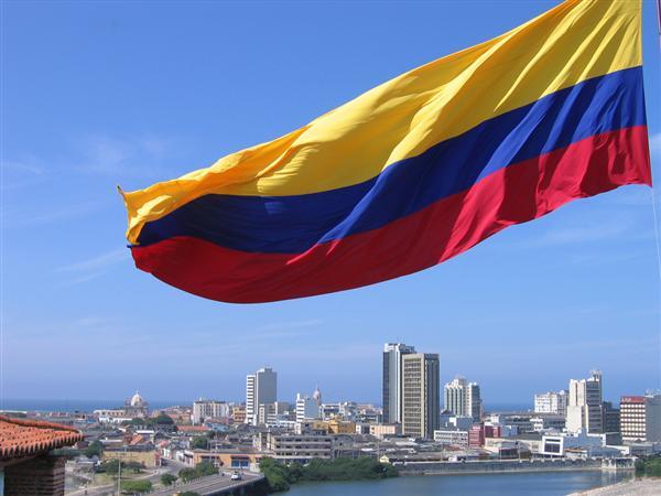 Colombian parainmigrantes.info