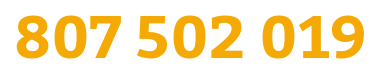 banner 807 mini