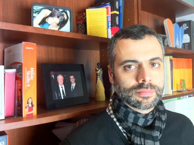 abogado experto en derecho de extranjería en españa