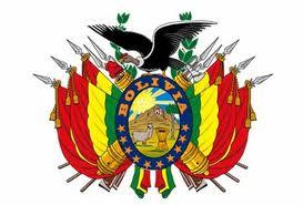 Consulado Itinerante de Bolivia a Las Palmas de Gran Canaria
