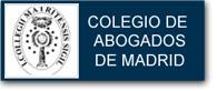 Foto 0 en  - Acuerdo de la Junta de Gobierno del Colegio de Abogados de Madrid