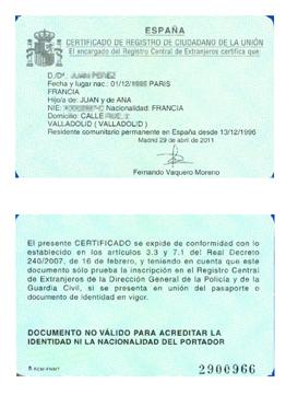 nuevoCertificado
