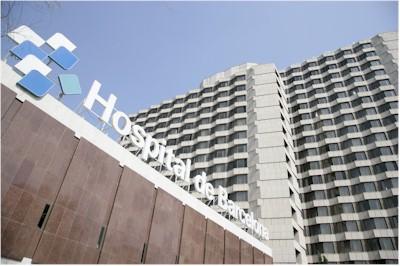 Hospital_de_Barcelona