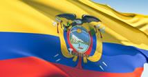 ecuatorianos residentes en españa