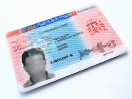 10 causas más comunes de pérdida de la tarjeta de residencia
