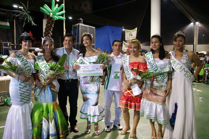 día aplicación de citas baile en Badalona