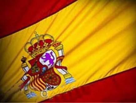 """Directo en Youtube: """"Nacionalidad Española, hacia un nuevo proceso"""""""