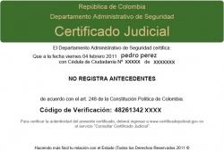 certificado_judicial