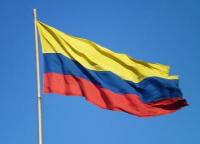 Foto 0 en  - Nueva ley para el retorno de colombianos