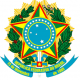El Consulado de Brasil en Barcelona permanecerá cerrado el próximo 24 de junio