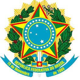escudo brasil2
