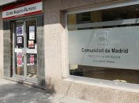 cepi hispano rumano - Programaci�n de enero del Centro Hispano Rumano de Alcal�