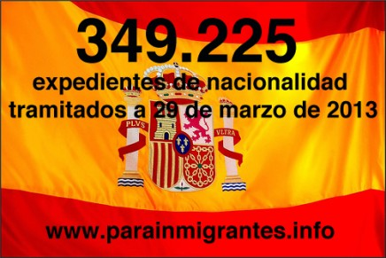 encomienda registradores