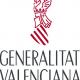 Cita previa para nacionalidad en Valencia
