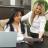 Últimas ofertas de trabajo para administrativos. Listado actualizado a 17 de diciembre de 2014