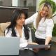 Nuevas ofertas de trabajo disponibles para administrativos