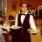Ofertas de trabajo para camareros