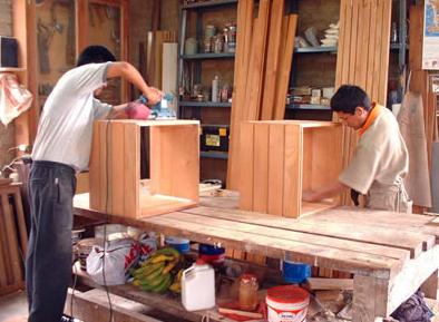 Ofertas de trabajo para carpinteros - Carpintero en barcelona ...