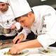 Nuevas ofertas de trabajo para cocineros. Listado actualizado a 28 de febrero de 2015