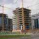 Ofertas de Trabajo para Construcción. 28 de Noviembre de 2013