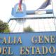 Memoria Unidad de Extranjería 2015. Ministerio Fiscal