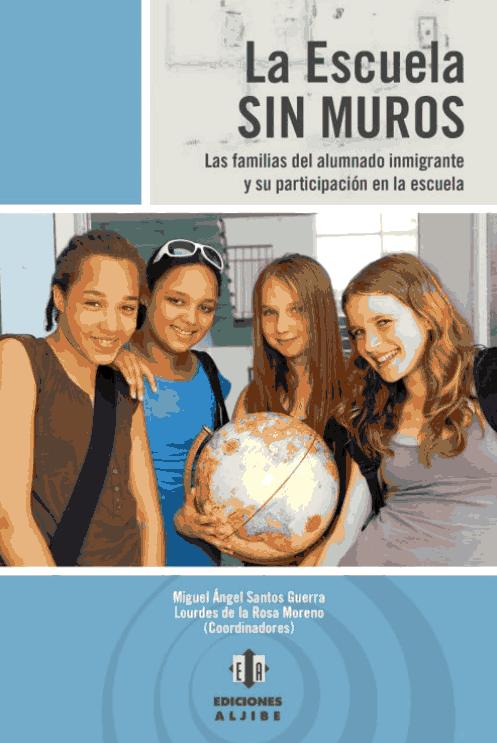 alumnos inmigrantes
