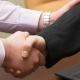 Últimas ofertas de trabajo para comerciales disponibles en Parainmigrantes.info. Listado actualizado a 20 de diciembre