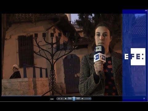 judíos sefardíes