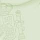 Informe Anual del Defensor del Pueblo 2014