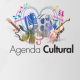 Agenda cultural del Consulado de Colombia en Barcelona. Junio 2014